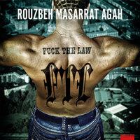 FTL - Rouzbeh Masarrat, Rouzbeh Agah