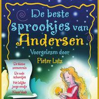 De beste sprookjes van Andersen - Hans Christian Andersen