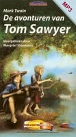De avonturen van Tom Sawyer - Mark Twain