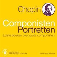 Chopin - Thijs Bonger