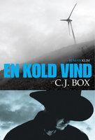 En kold vind - C.J. Box