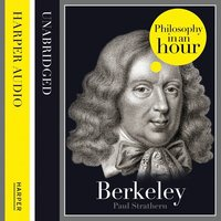 Berkeley: Philosophy in an Hour - Paul Strathern