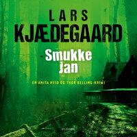 Smukke Jan - Lars Kjædegaard