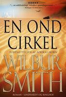 En ond cirkel - Wilbur Smith