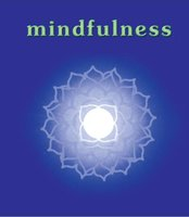 Mindfulness - Helle Kubsch & Lisbeth Gormsen