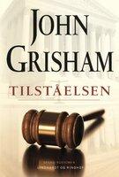 Tilståelsen - John Grisham