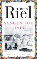 Sangen for livet - Jørn Riel