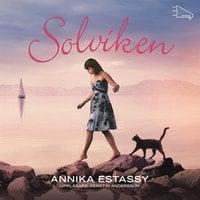 Solviken - Annika Estassy