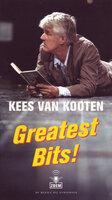 Greatest Bits! - Kees van Kooten