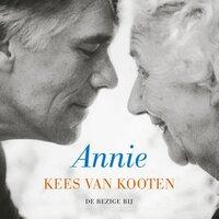 Annie - Kees van Kooten