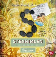 Stenhimlen - Karin Brunk Holmqvist