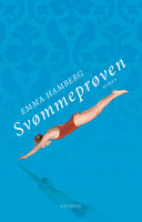 Svømmeprøven - Emma Hamberg