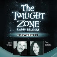 The Bewitchin' Pool - Earl Hamner