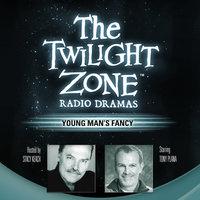 Young Man's Fancy - Richard Matheson