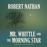 Mr. Whittle and the Morning Star - Robert Nathan