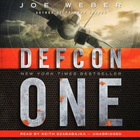 DEFCON One - Joe Weber