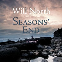Seasons' End - Will North