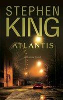 Atlantis - Stephen King