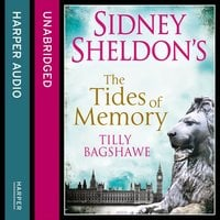 Sidney Sheldon's The Tides of Memory - Sidney Sheldon, Bagshawe