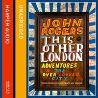 This Other London - John Rogers