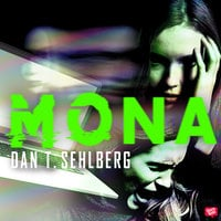 Mona - Dan T. Sehlberg