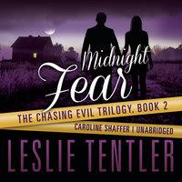 Midnight Fear - Leslie Tentler