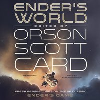 Ender's World - Orson Scott Card