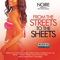 From the Streets to the Sheets - Noire