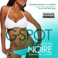 G-Spot - Noire