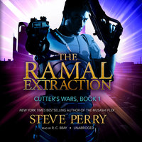 The Ramal Extraction - Steve Perry