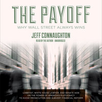 The Payoff - Jeff Connaughton