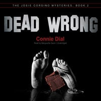 Dead Wrong - Connie Dial