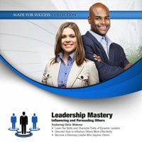 Leadership Mastery - Made for Success