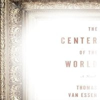 The Center of the World - Thomas Van Essen