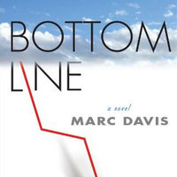 Bottom Line - Marc Davis
