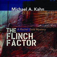 The Flinch Factor - Michael A. Kahn