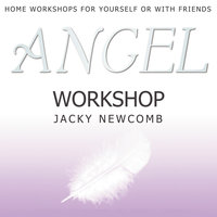 Angel Workshop - Jacky Newcomb