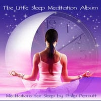 The Little Sleep Meditation - Philip Permutt