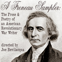 A Freneau Sampler - Joe Bevilacqua,Philip Freneau