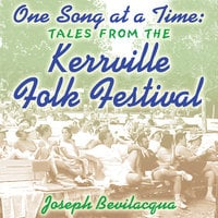 One Song at a Time - Joe Bevilacqua