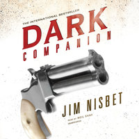 Dark Companion - Jim Nisbet