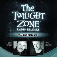 Walking Distance - Rod Serling