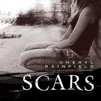Scars - Cheryl Rainfield