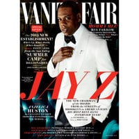 Vanity Fair: November 2013 Issue - Vanity Fair