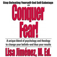 Conquer Fear! - Made for Success