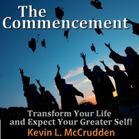 The Commencement - Made for Success