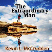 The Extraordinary Man - Made for Success
