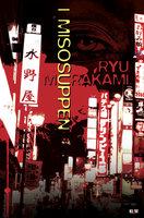 I misosuppen - Ruy Murakami