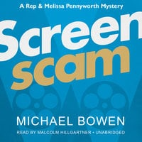 Screenscam - Michael Bowen