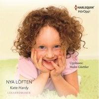 Nya löften - Kate Hardy